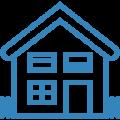 inmobiliaria_inicio