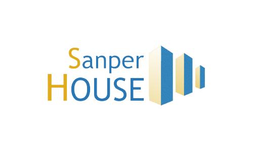 Logo for Sanperhouse Abogados